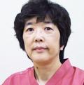 kashiwa_dr_image.jpg