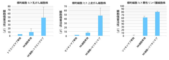 nk_image04