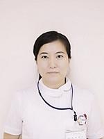 sawada_dr_2.jpg