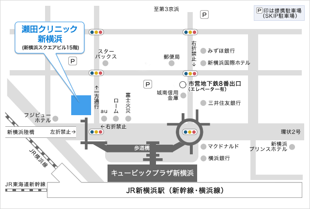 access_img011