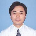 niitsu_dr_image1
