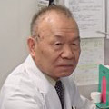 niitsu_dr_image2