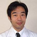 niitsu_dr_image4