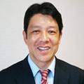 shiodome_dr_image