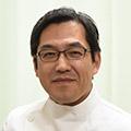 moriuchi_dr_image