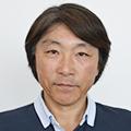 suzukake_dr_image01