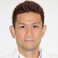 suzukake_dr_image03