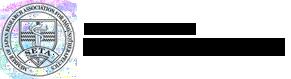 免疫細胞治療(樹状細胞ワクチン療法などの免疫細胞療法)の医療法人社団 滉志会 瀬田クリニックグループ