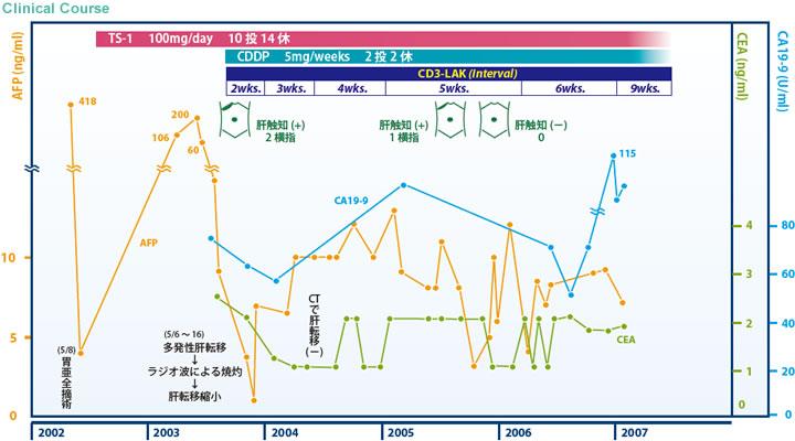 report029_1.jpg
